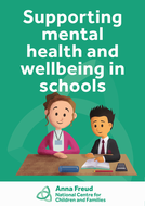 Supporting-mental-health-and-wellbeing-in-schools---AFNCCF.pdf