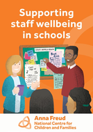 Supporting-staff-wellbeing-in-schools---AFNCCF.pdf