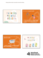 05-Talking-Mental-Health-Assembly-PowerPoint-Slides.pdf