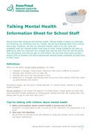 06-Talking-Mental-Health-Information-Sheet-for-School-Staff.pdf