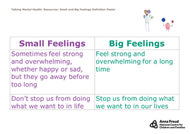 10-TMH-Resources-Small-and-Big-Feelings-Definition-Poster.pdf