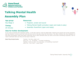 02-Talking-Mental-Health-Assembly-Plan.pdf