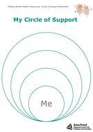 15-TMH-Resources-Circle-of-Support-Worksheet.pdf