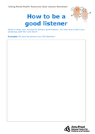 17-TMH-Resources-Good-Listener-Worksheet.pdf