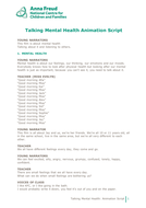 07-Talking-Mental-Health-Animation-Script.pdf