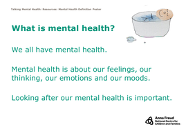09-TMH-Resources-Mental-Health-Definition-Poster.pdf
