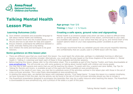 01-Talking-Mental-Health-Lesson-Plan.pdf