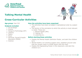 04-Talking-Mental-Health-Cross-Curricular-Activities.pdf