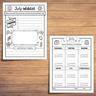 thumb02-welcome-july-monthly-activity.jpg