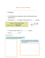 handout-2-for-accelerated-motion.pdf
