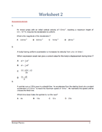 worksheet--for-accelerated-motion.pdf
