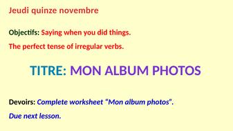 2---Mon-album-photos.pptx