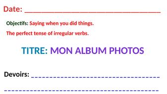 2---Mon-album-photos-handout.pptx