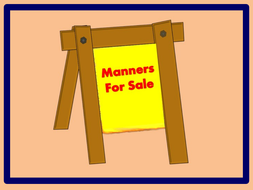 Manners-assembly.pptx