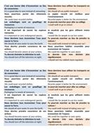 Oral-translation-slips.docx