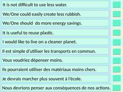 Pour-l'environnement.pptx