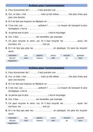 actions-environnementales-LST.docx