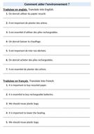 Fiche-devoirs-sentences.docx