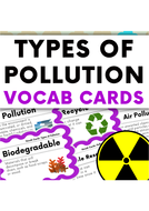 Types-of-Pollution-Vocabulary-Cards.pdf