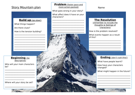 Story-Mountain-plan.docx