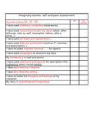Imaginary-stories-self-assessment-sheet.docx