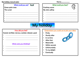 My-holiday-planning-sheet-LA.pdf