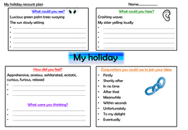 My-holiday-planning-sheet-MA.pdf
