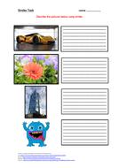 Writing-similes-worksheet.pdf
