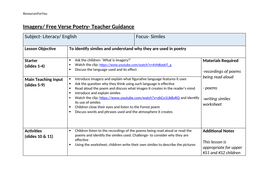 Poetry--similes-lesson-plan.docx