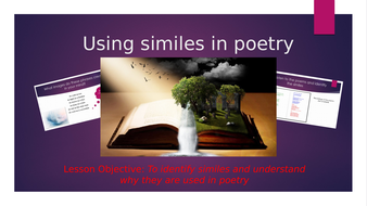 Poetry--using-similes.pptx