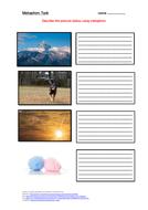 Writing-metaphors-worksheet.pdf