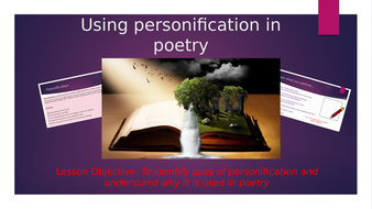 Poetry--using-personification.pptx