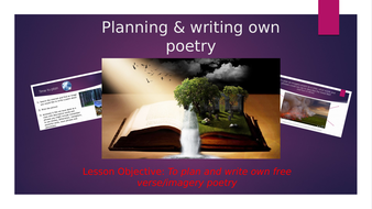 Poetry--planning-and-writing-own-poetry.pptx