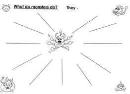 Monster-actions.jpg