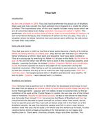 3.5-Titus-Salt-WAGOLL-with-grammar.docx
