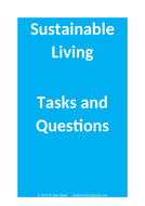 Sustainable-Living-Tasks-and-Questions-1st-June-2019.docx