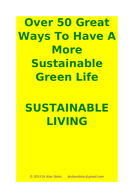 Over-50-Great-Ways-To-Have-A-Sustainable-Green-Life-1st-June.docx