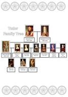 Tudors-lesson-1.pdf