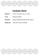 Tudors-lesson-2---Teachers-Copy.pdf