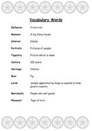 Tudors-lesson-3.pdf