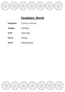 Tudors-lesson-6----Teachers-Copy.pdf