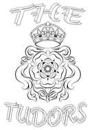 TUDORS HISTORY PROJECT