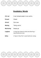 Tudors-lesson-7----Teachers-Copy.pdf