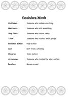 Tudors-lesson-4--Teachers-Copy.pdf