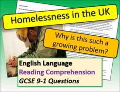 homelessness-UK.png
