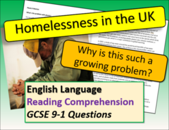 homelessness-UK.png