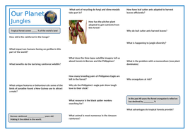 One-Planet-Jungle-Student-Sheet.docx