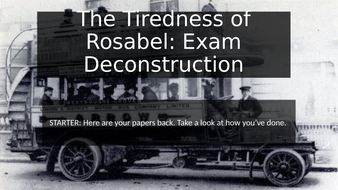 The-Tiredness-of-Rosabel.pptx