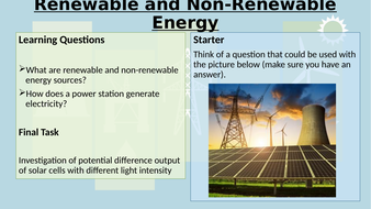 Year-9-Project---Energy-Resources.pptx