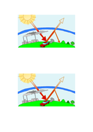 Chemistry-1-Greenhouse-effect-image.docx